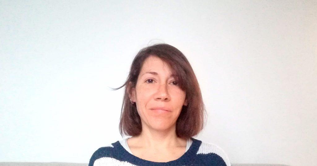 Malena Cremades Navarro